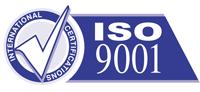 ISO9001-minilogo